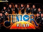 Canción 'Cancionero' interpretada por Junior Klan
