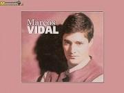 Aqui estamos de Marcos Vidal