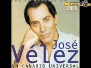 José Vélez