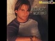 Alejandro Montaner