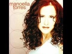 Fijate que no - Manuela Torres
