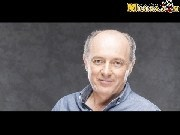 Canción 'Volver a Verte' interpretada por José Manuel Soto