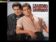 Leandro y Leonardo