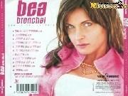 Bea Bronchal