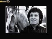 Canción 'El Arado' interpretada por Victor Jara