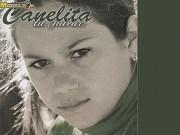 El Canelita