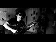 No tengo tiempo... (de cambiar mi vida) - Rockdrigo González