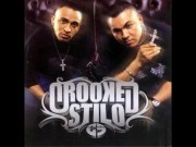 Crooked Stilo