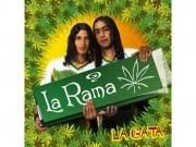 No te sientas sola de La Rama