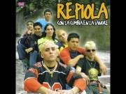 Repiola