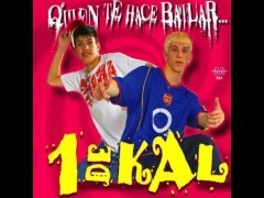 Una de Kal