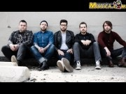 Pulmonary and archery - Alexisonfire
