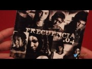 FRECUENCIA 04