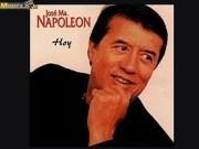 Jose María Napoleón