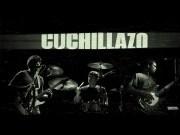 Cuchillazo