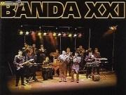 Banda XXI