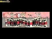 Canción 'Asi lloran los pavos y los cagones' interpretada por Trinchera Norte