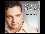 Omar Esaú