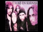 Cruks en Karnak