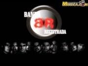 Canción 'Aventurera' interpretada por Banda Registrada