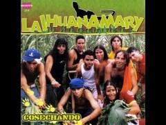 La Ihuana Mary