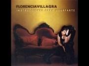 Florencia Villagra