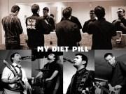 My Diet Pill