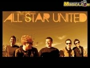 All Star United