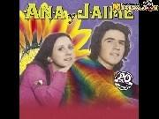 Ana y Jaime