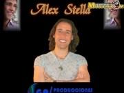 Alex Stella