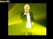 Canción 'Bebiendo Para Olvidar' interpretada por Gali Galeano