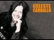 Desconfío de Celeste Carballo