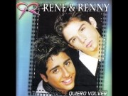 Rene Y Reny