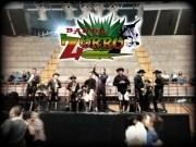 Banda Zorro