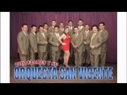 Orquesta San Vicente