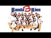 Banda Tres Ríos