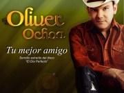 Oliver Ochoa