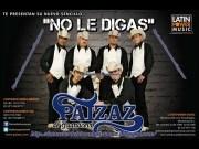 Paizaz de Guanasevi