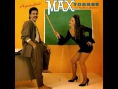 Max Torres