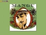 No Caigo Otra Vez - Mangu