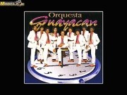 Amor a cuenta gotas de Orquesta Guayacan