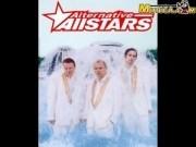 Alternative Allstars