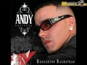 Andy Aguilera