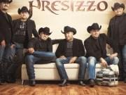 Mentirosa - Presizzo