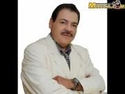 Canción 'Dos hojas sin rumbo' interpretada por Julio Preciado