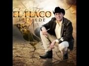 El Flaco Elizalde