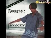 Jhonky