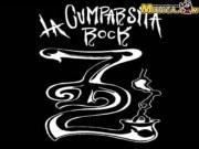 Canción 'Perdimos el tiempo' interpretada por La Cumparsita Rock