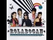 Rolabogan