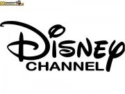 Canción 'Los Hechiceros de Waverly Place' interpretada por Disney channel